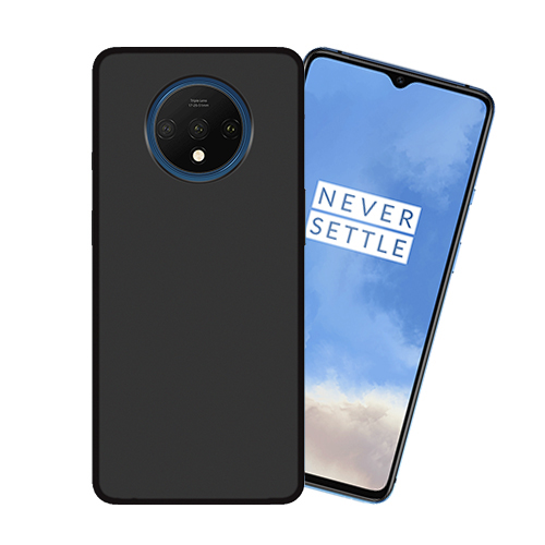 Candy Case for OnePlus 7T