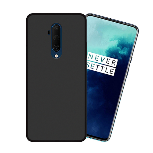 Candy Case for OnePlus 7T Pro