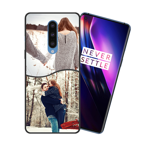 Custom for OnePlus 8 Candy Case
