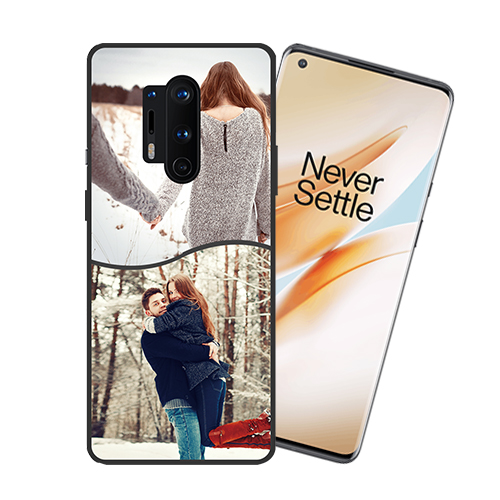 Custom for OnePlus 8 Pro Candy Case