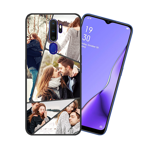 Custom for Oppo A11x Candy Case