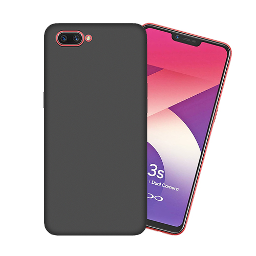 Candy Case for Oppo A5