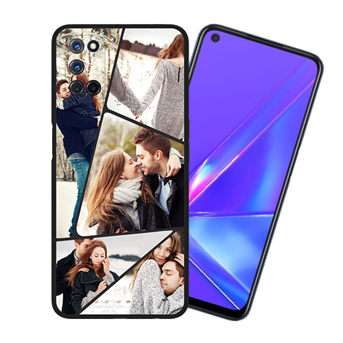 Custom for Oppo A92 Candy Case