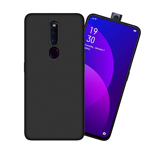Candy Case for Oppo F11 Pro
