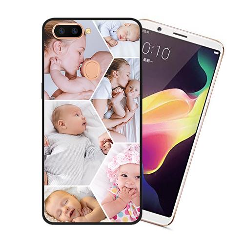 Custom for Oppo R11s Candy Case