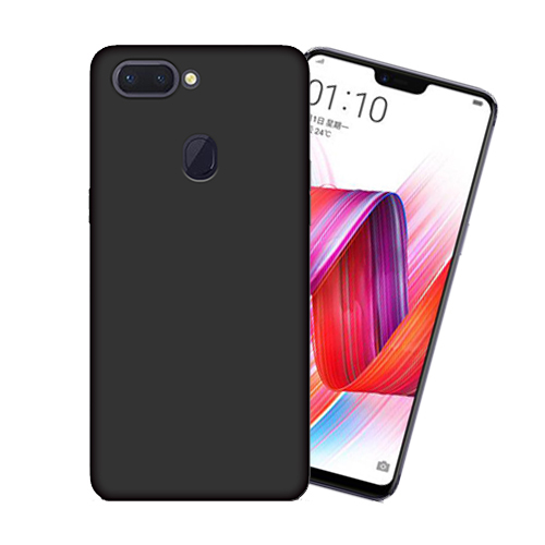 Candy Case for Oppo R15 Pro