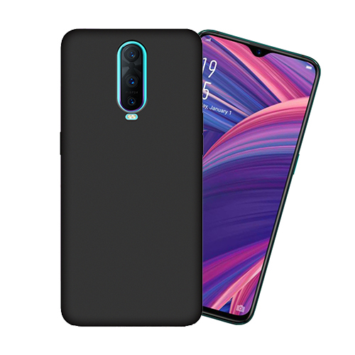 Candy Case for Oppo R17 Pro