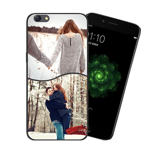 Custom for Oppo R9s Candy Case