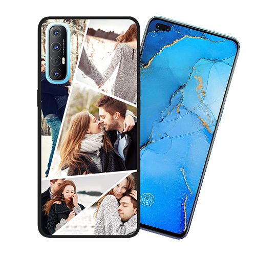 Custom for Oppo Reno 3 Pro Candy Case