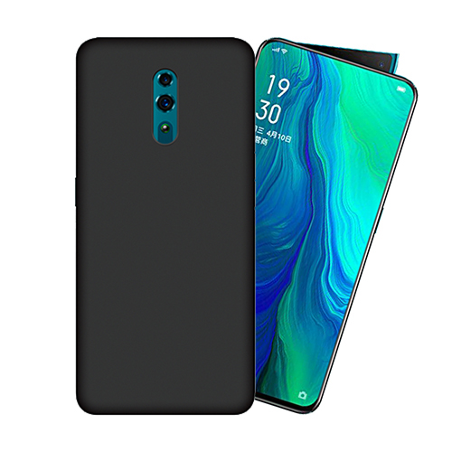 Candy Case for Oppo Reno
