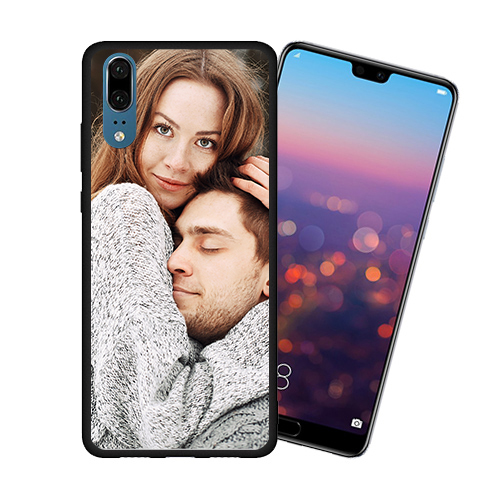 Custom for Huawei P20 Candy Case