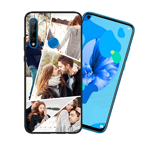 Custom for Huawei P20 Lite 2019 Candy Case