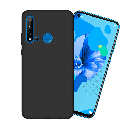 Candy Case for Huawei P20 Lite 2019