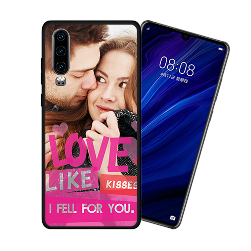 Custom for Huawei P30 Candy Case