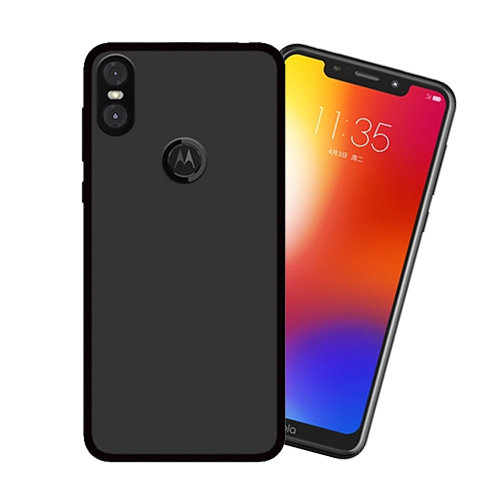 Moto P30 Play Candy Case