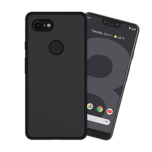 Pixel 3 Lite Candy Case