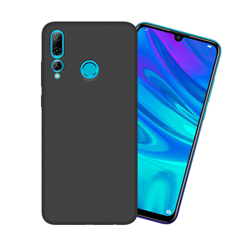 Candy Case for Huawei P Smart Plus 2019