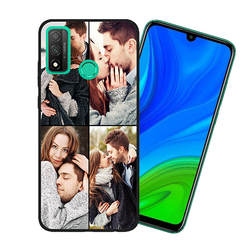 Custom for Huawei P Smart 2020 Candy Case