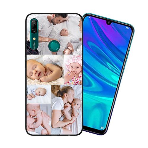 Custom for Huawei P Smart Z Candy Case