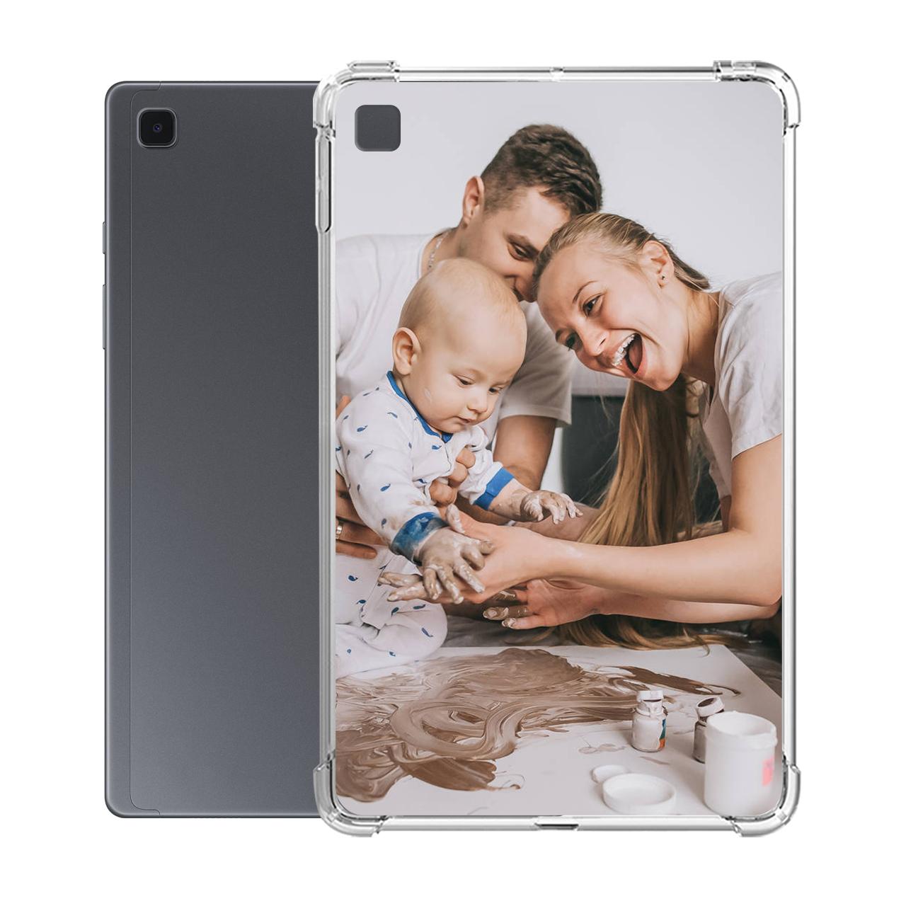 Custom Candy Case for Samsung Tab A7 10.4-inch 2020