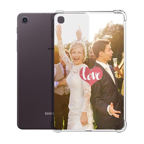 Custom Candy Case for Samsung Tab A 8.4-inch 2020