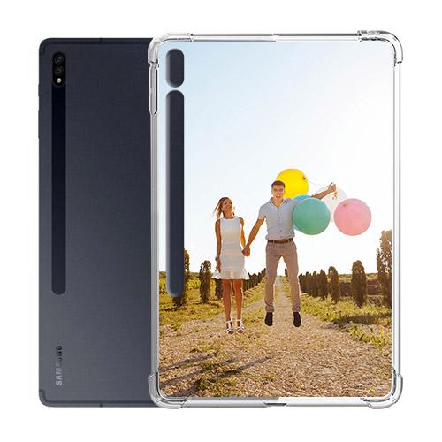 Custom Candy Case for Samsung Tab S7 2020