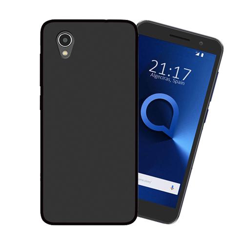 Candy Case for Vodafone Smart E9