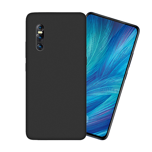 Candy Case for Vivo X27