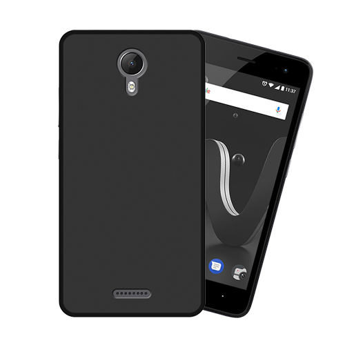 Candy Case for Wiko Jerry 2
