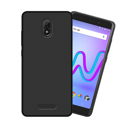 Candy Case for Wiko Jerry 3