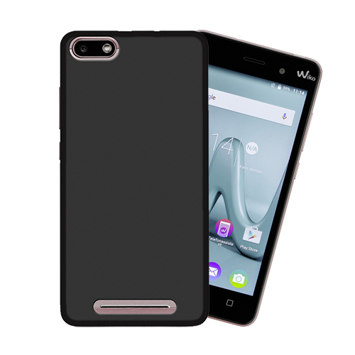 Candy Case for Wiko Lenny 3