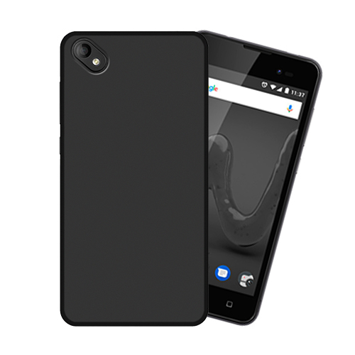 Candy Case for Wiko Sunny 2 Plus