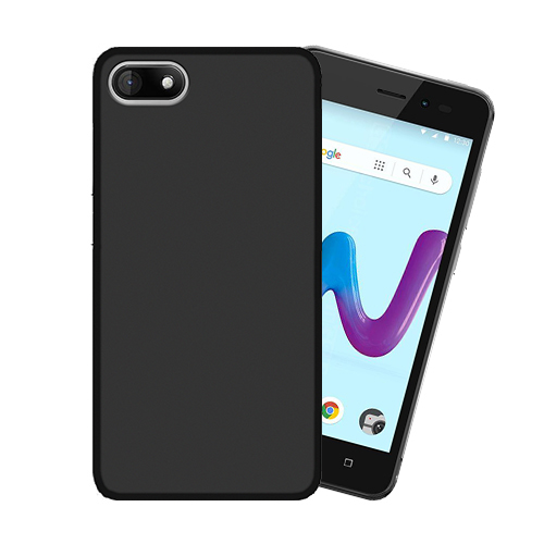 Candy Case for Wiko Sunny 3