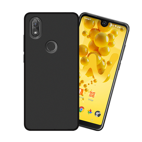 Candy Case for Wiko View 2