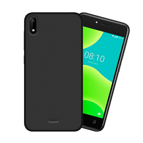 Candy Case for Wiko Y50