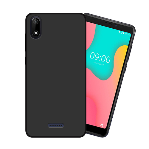 Candy Case for Wiko Y60