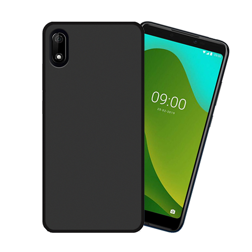 Wiko Y70 Candy Case
