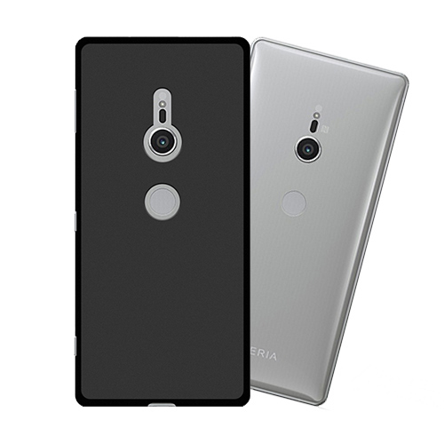 Candy Case for Sony Xperia XZ2