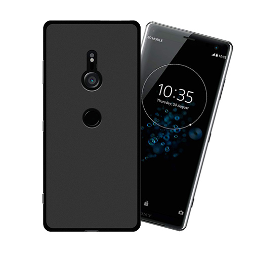 Candy Case for Sony Xperia XZ3