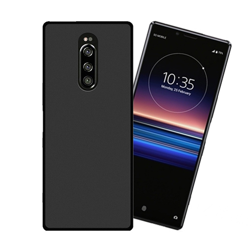 Candy Case for Sony Xperia XZ4
