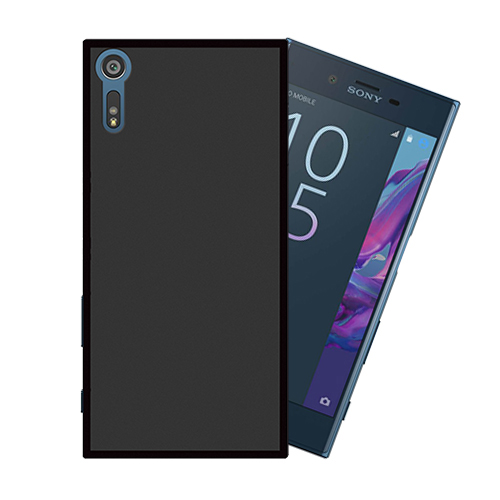 Candy Case for Sony Xperia XZ