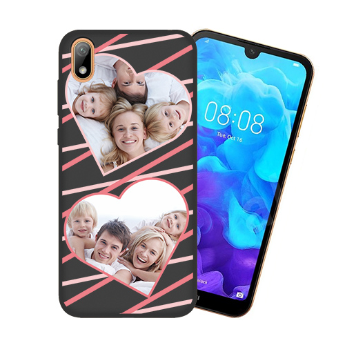 Custom for Huawei Y5 2019 Candy Case