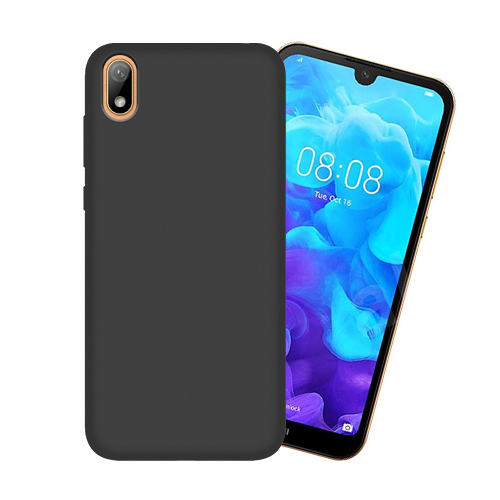 Candy Case for Huawei Y5 2019