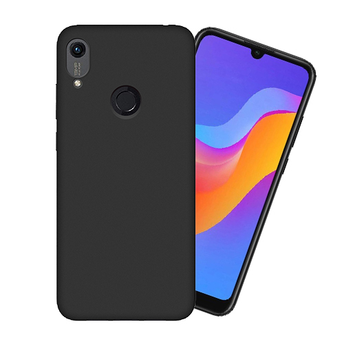 Candy Case for Huawei Y6 2019
