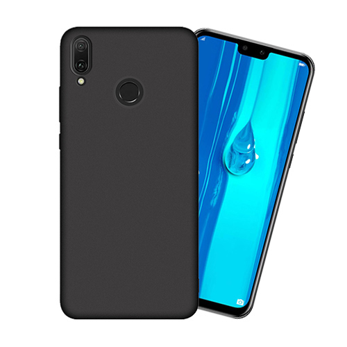 Candy Case for Huawei Y9 2019